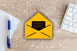 Which employees receive the most highly targeted email-borne threats?