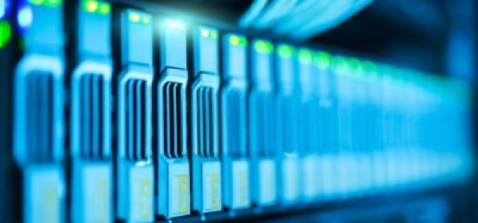 Scientists may have identified a new way to improve network security
