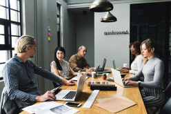 A casual approach to workplace communications presents major security risks