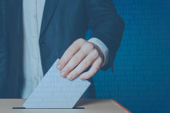Elections and e-voting: Is voting online safe?