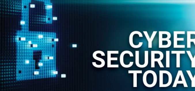 Cyber Security Today: Watch out for fake news, human errors and why collect so much data?