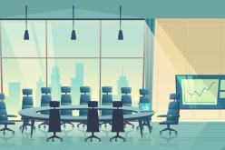 Best Strategies to Communicate Cybersecurity Risk to the Board