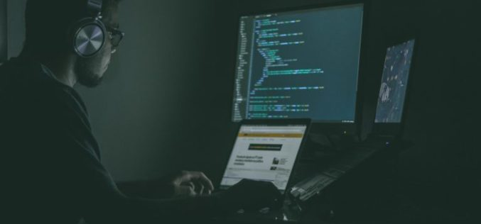 4 Programming Languages Every Cyber Security Professional Must Know