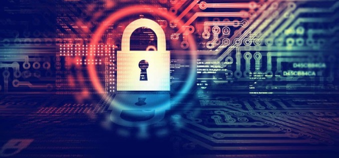 Why you need a cyber security solution for your business
