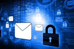 69% Indian firms face serious cyber attack risk: Study