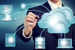 Cloud security: What every tech leader needs to know