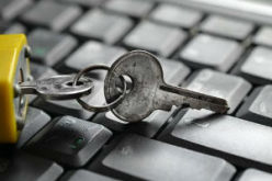 Staff buy-in critical for effective corporate cyber security