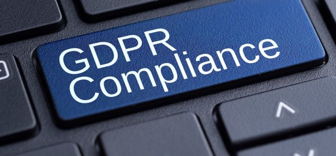 GDPR: Security Pros Believe Non-Compliance is Rife