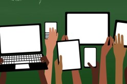 BYOD Risks Grow as Half of Firms Fail on Policies