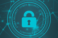 Intersecting Machine Learning and Cybersecurity