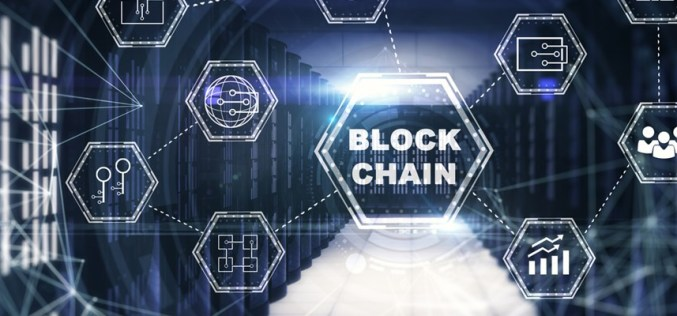 Blockchain Useful, Not Without Issues, Says ISF