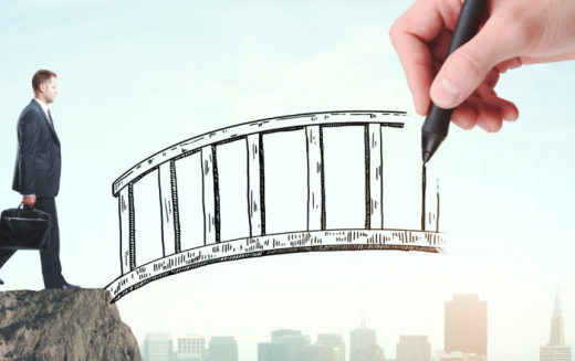 DevOps and SecOps: how to close the gap between them?