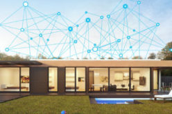 New initiative aims to strengthen IoT security, interoperability and reliability