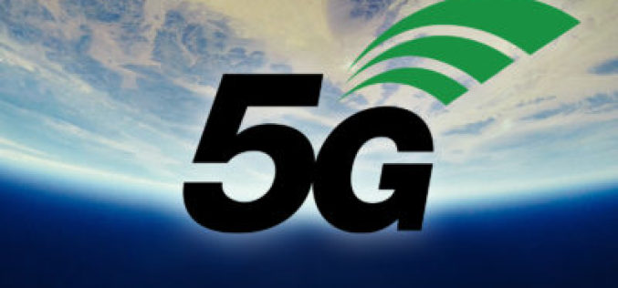 Mobile carriers believe security and reliability concerns will increase with 5G