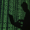 World needs to tighten cyber security