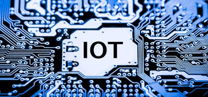 Why a Flash-To-Cloud Approach Will Be the Last Protection Standing in the IoT