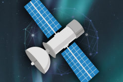 Securing satellites: The new space race
