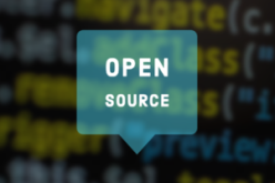 Open source security: The risk issue is unpatched software, not open source use