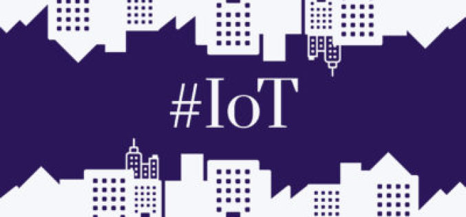 Flaws in the design of IoT devices prevent them from notifying homeowners about problems