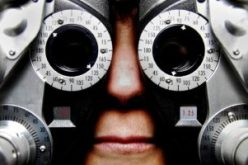 Is curiosity killing patient privacy?