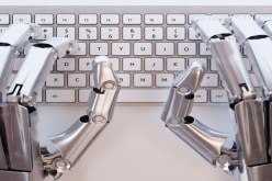 Before Blaming Hackers, Check Your Configurations