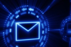 The Value of Predictive Email Security