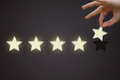 Cyber security scores: a new standard in mitigating risk?
