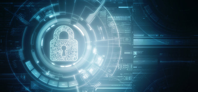 Can AI Help Government Win the Cybersecurity Wars? (Contributed)