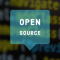 Growing Reliance on Open Source Libraries Leaves Many Companies Vulnerable
