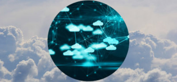 Cloud Migration Journey is more Complex than Anticipated for Innovation and Efficiency