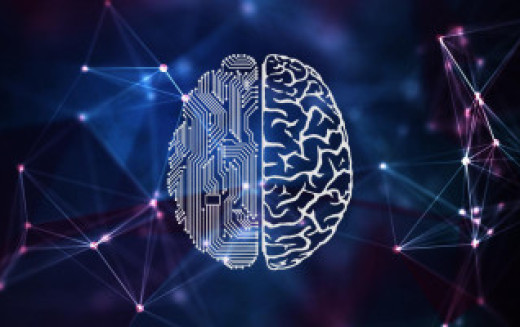 Organizations Need Capabilities & Practices to Generate Value from AI