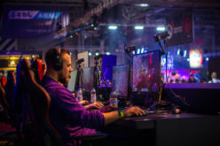 The Gaming Community is a Rising Target for Credential Stuffing Attacks
