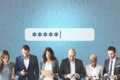 Poor Password Management is Hurting Businesses Hard