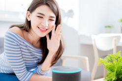 40% of households across the globe now contain at least one IoT device, says research