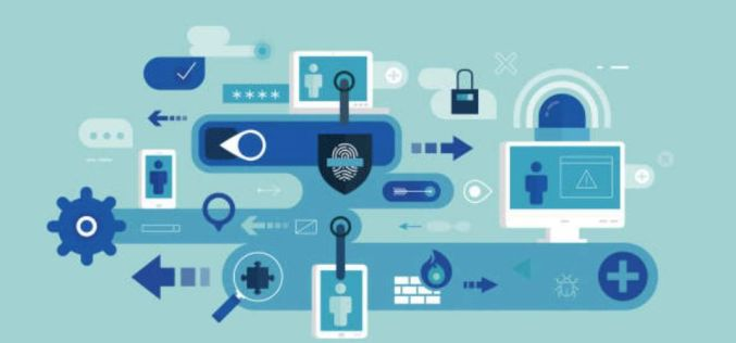 Our Smart Devices Should Warn Us About Cyberattacks And Data Reuse