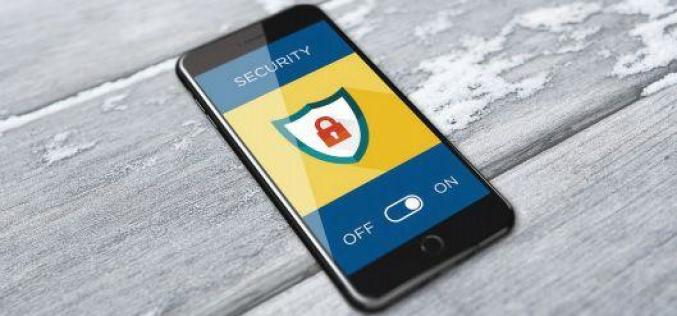 Cyber Security: Your Business Needs Protection Now