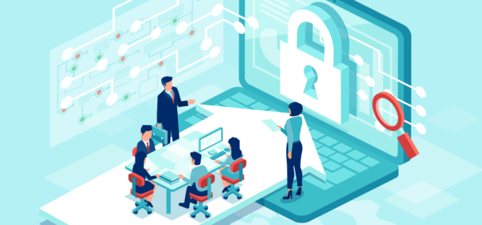 Security and risk management leaders 'must' leverage automation — Gartner