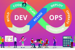 The ultimate guide to DevOps: everything an enterprise needs to know