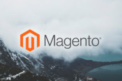 Most e-commerce websites running Magento at high risk of cybercrime