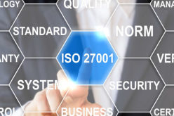 ISO 27001: The Cyber Security Standard That Organisations Should Strive for Across the Supply Chain