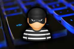 Despite Disclosure Laws, Cybercrime May be Widely Underreported
