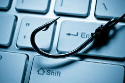 Phishing remains major threat to businesses