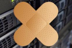 June Patch Tuesday forecast: Apply updates before BlueKeep hits the streets