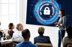 Who should take ownership of your cyber security strategy?