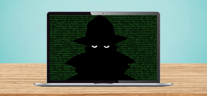 What's the State of Cybersecurity?