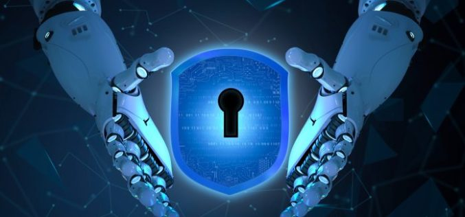 Which cyber security trends should organisations adopt in 2019?