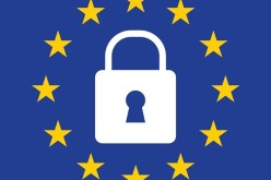 Authentication in the Age of GDPR