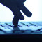 Talent key to cyber-security, say experts