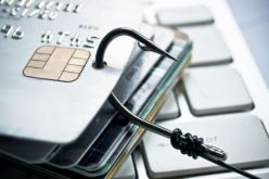 Employment phishing lures pose a big threat to jobseekers' current organisations