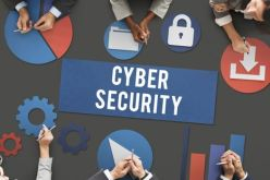 How to build a comprehensive cyber security strategy
